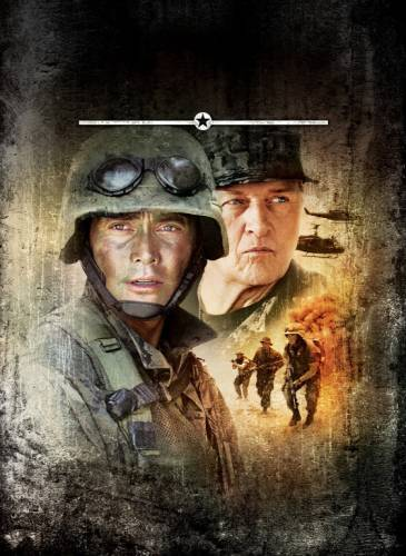 ������ � ������� ������ ��������. ����� �� ����  / The Hunt for Eagle One (2006)