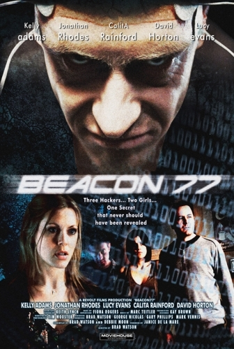 ������ � ������� ���������� ���� / Beacon77 (2009) HD