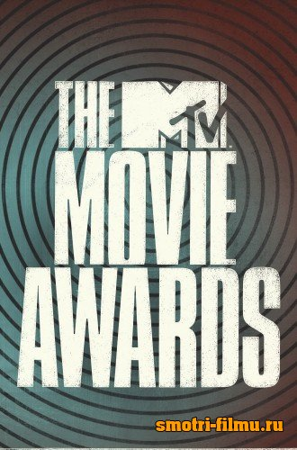 ������ � ������� MTV Movie Awards 2012 (2012) ��� SATRip
