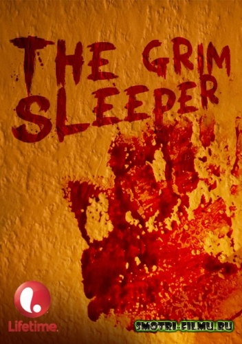 Постер к сериалу Грим Слипер / The Grim Sleeper (2014) HDTVRip