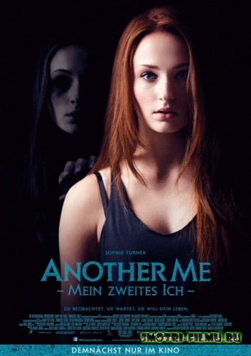 Постер к сериалу Другая я / Another Me (2013) BDRip